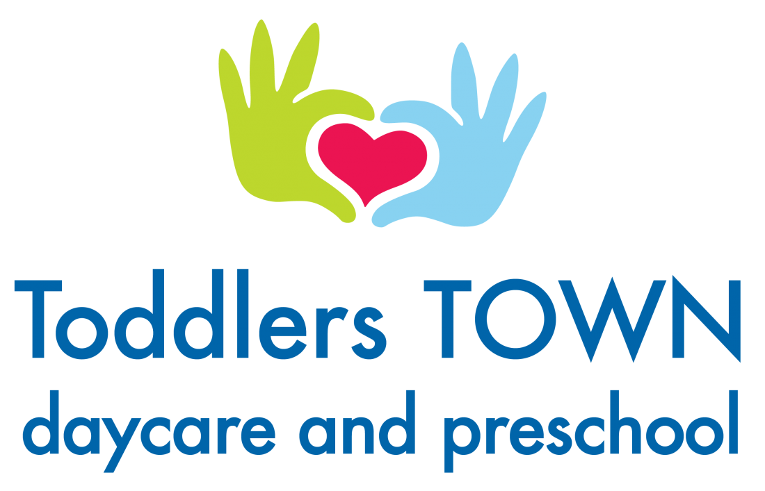 ToddlersTOWN